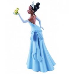 Disney - La principessa e...