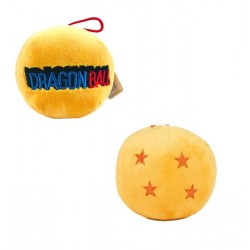 Peluche Dragon Ball - Sfera...