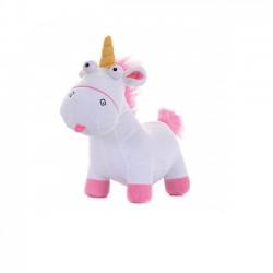 Minions - Peluche Unicorno...