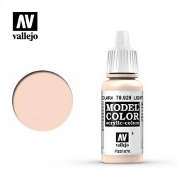 Vallejo Model Color - Light...