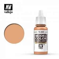 Vallejo Model Color - Flat...