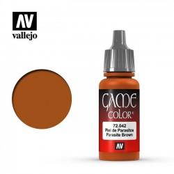 Vallejo Game Color -...