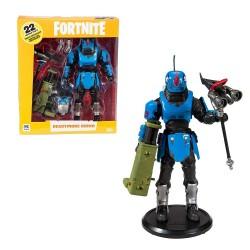 Fortnite - Beastmode Rhino