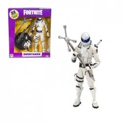 Fortnite - Overtaker