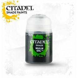 Nuln Oil Shade