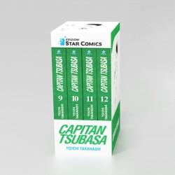 Capitan Tsubasa Collection 3
