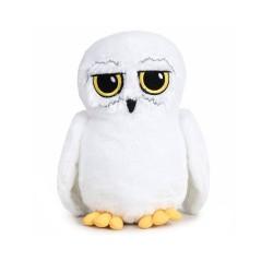 Harry Potter Peluche Hedwig