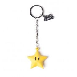 Nintendo - Portachiavi...