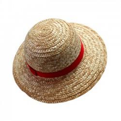 One Piece - Cappello di Paglia