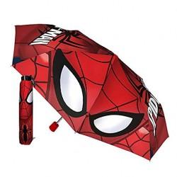Ombrello Spiderman Avengers