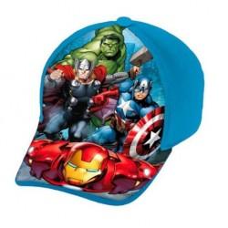 Cappello bambino Avengers
