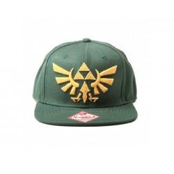 Cappello The Legend of Zelda