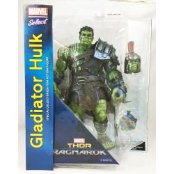 Marvel Select - Gladiator Hulk