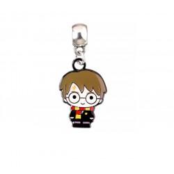 Charm Harry Potter cutie