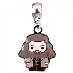 Charm Hagrid cutie