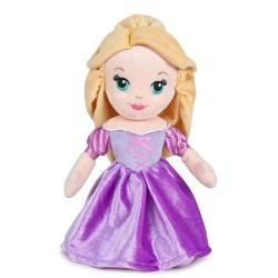 Peluche Disney Princess -...
