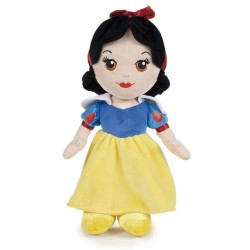 Peluche Disney Princess -...