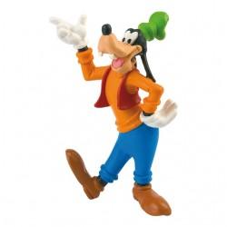 Disney - Pippo Goofy