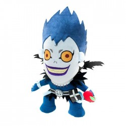 Peluche Death Note - Ryuk