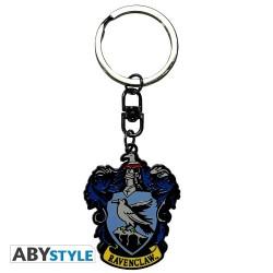 Harry Potter - Portachiavi...