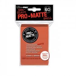 Pro-Matte Bustine Japanese...