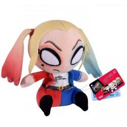 Funko Mopeez Harley Quinn