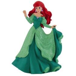 La Sirenetta - Principessa...