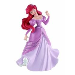 Disney La Sirenetta -...