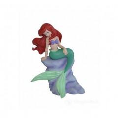 Disney La Sirenetta - Ariel...