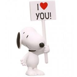 Schleich Peanuts Snoopy I...