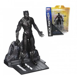 Marvel Select - Black Panther