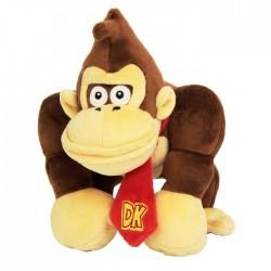 Peluche Nintendo Donkey Kong