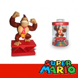 Statua Nintendo Donkey Kong