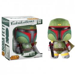 Funko Peluche Star Wars -...