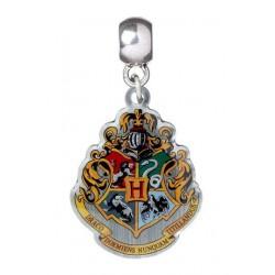 Charm logo di Hogwarts