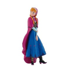 Disney Frozen - Anna