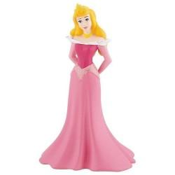 Disney - Aurora La Bella...
