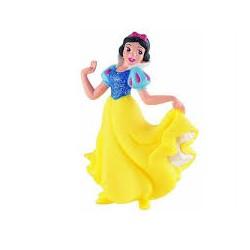Disney - Biancaneve
