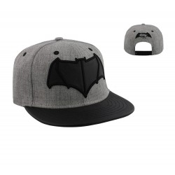Cappello logo Batman