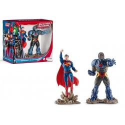 Scenery Pack Superman vs...