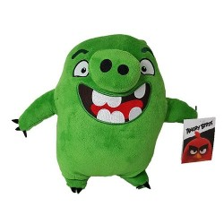 Angry Birds - Peluche...