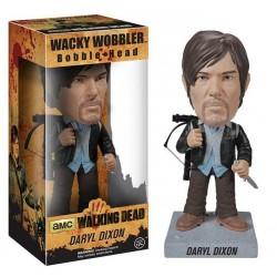 The Walking Dead - Daryl...
