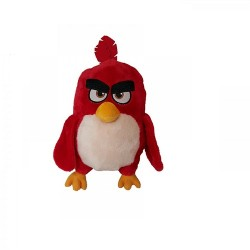 Angry Birds - Peluche Red